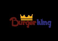 burger-king-prime-seva-01