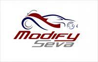 modifyseva logo