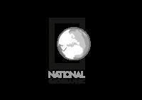 national-geography-prime-seva-04 (2)