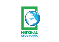 national-geography-prime-seva-04